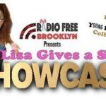 Dr Lisa Showcase