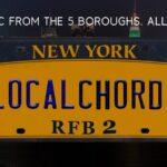 RFB 2: LocalChords